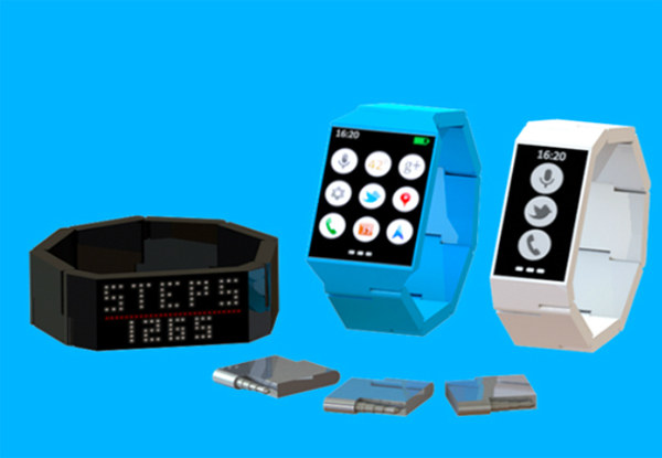 block-smartwatch copy.jpg