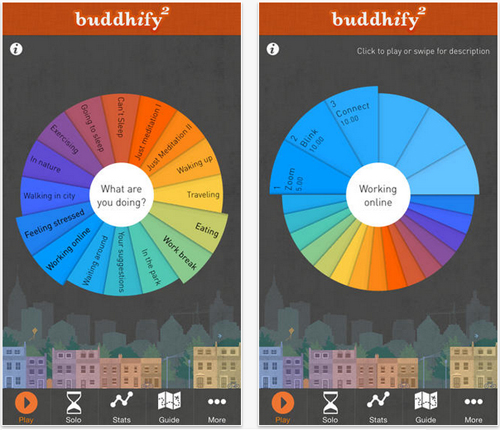buddhify-2-app.jpg