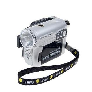 camcorder-flashlight-lighter.jpg