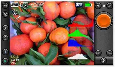 camera-one.jpg