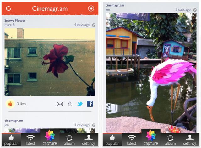 cinemagram-app.jpg