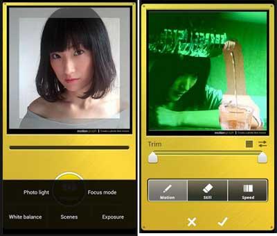 cinemagram-photo.jpg
