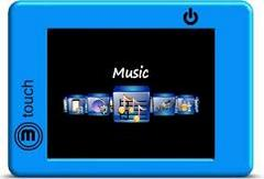 cs1_touch_blue.jpg