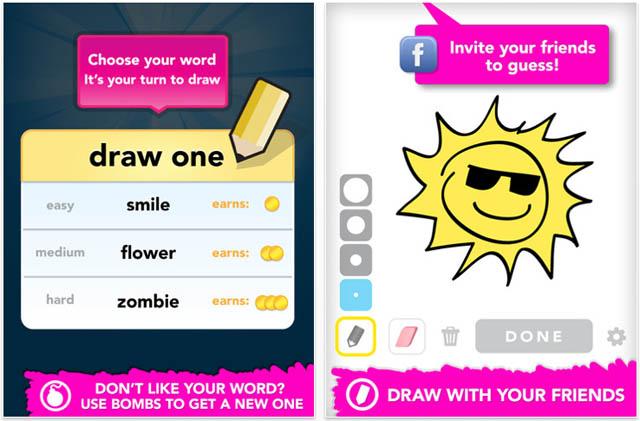 draw-something-app-shot.jpg