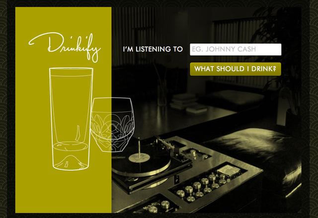 drinkify-screenshot.jpg