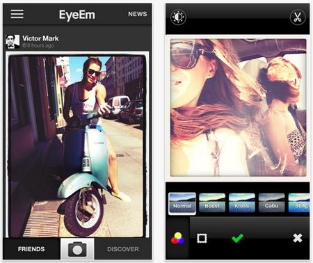 eye-em-app.jpg