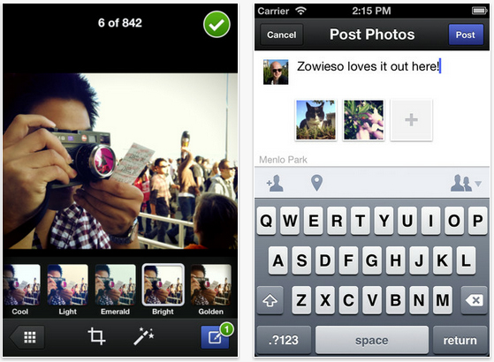 facebook-camera-app.jpg