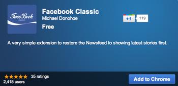 facebook-classic.jpg