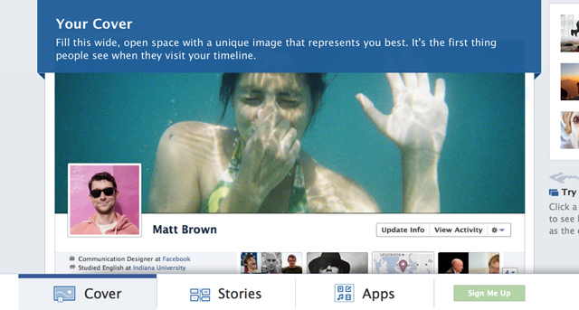 facebook-cover.jpg