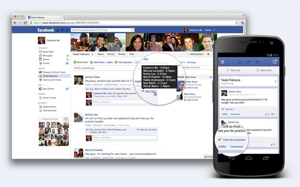 facebook-group-changes.jpg