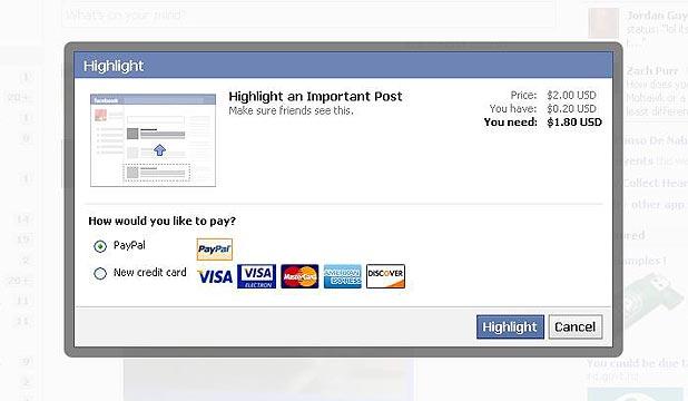 facebook-highlighted-post.jpg