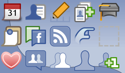 facebook-icons.png