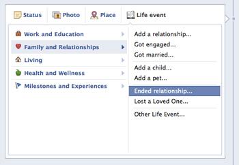 facebook-life-events.jpg