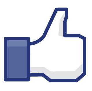 facebook-like-large.jpg