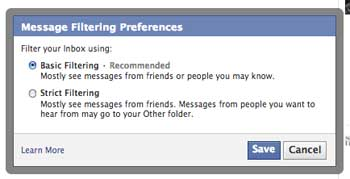 facebook-messaging.jpg