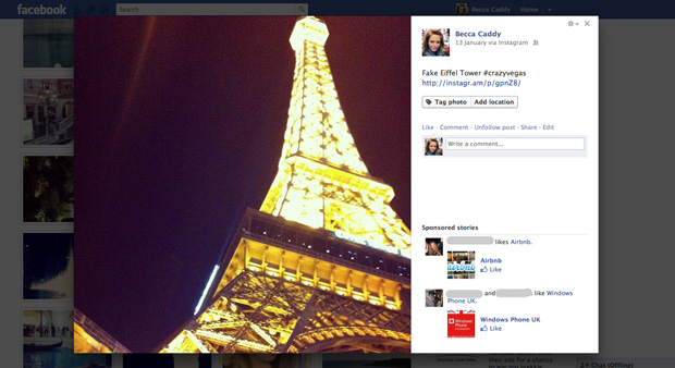 facebook-photo-lightbox.jpg