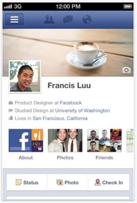 facebook-timeline-iphone.jpg