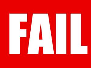 fail-sticker.jpg