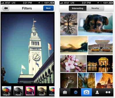 flickr-app.jpg