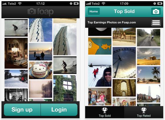 foap-app-screenshot.jpg