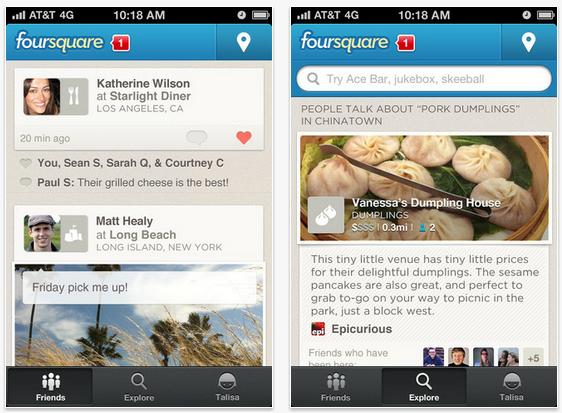 foursquare-screenshots.jpg
