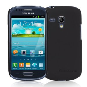 galaxys4case-bottom.jpg