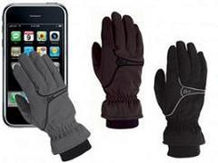 gloves-300x225.jpg