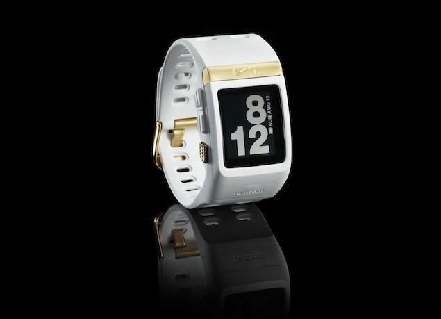 gold-nike-plus-sportwatch-top.jpeg