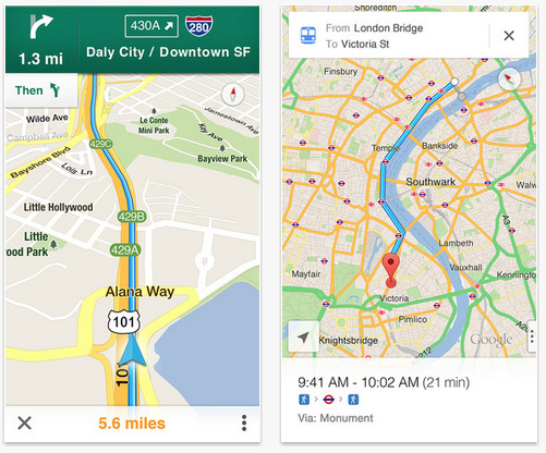 google-maps-screenshot.jpg