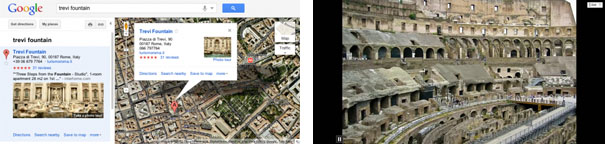 google-photo-tours.jpg