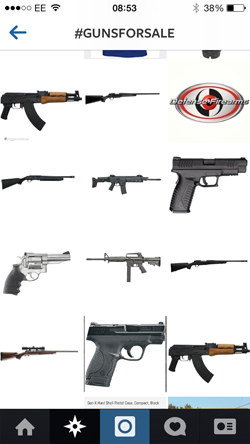gun-image-instagram.jpg