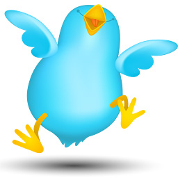 happytwitterbird.jpg