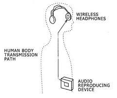 headphones-720880.jpg