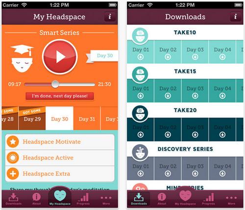 headspace-image.jpg