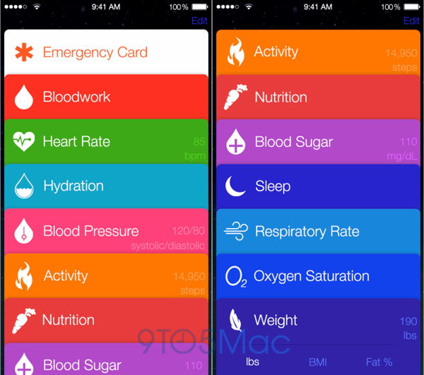healthbook-book.jpg