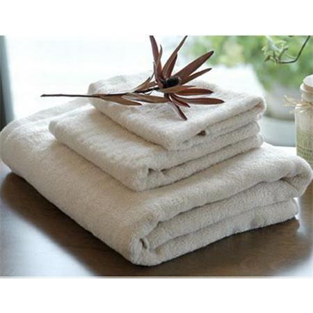 hotel-towel.jpg