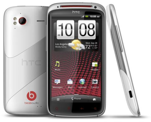 htc-sensation-xe-white.jpg