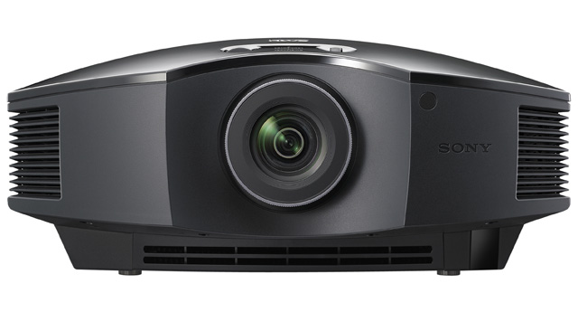 hw50-projector.jpeg
