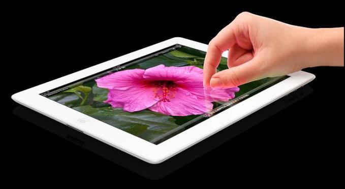 iPad_HandHero_PRINT.jpg