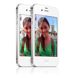 iPhone-4s-thumb-3.jpeg