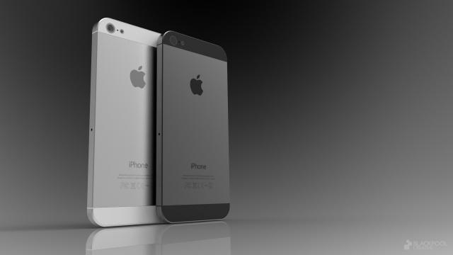 iPhone-5-concept-design.jpeg