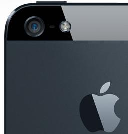 iPhone5sback.jpg