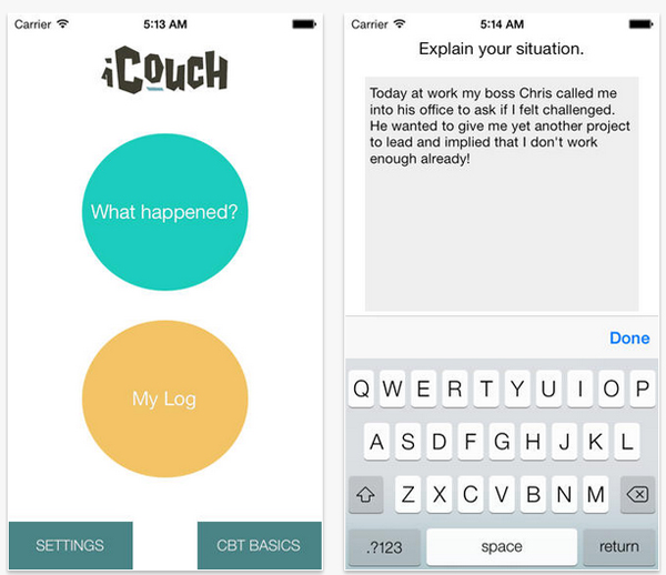 icouch-app-screenshot.jpg