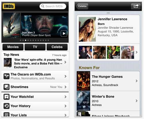 imdb-app-screenshot.jpg