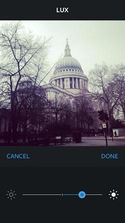 instagram-lux-slider.jpg