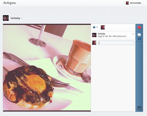 instagram-web-terbaby.jpg