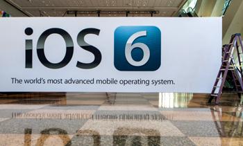 ios-6-update.jpg