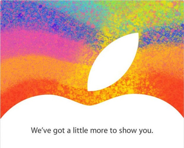 ipad-mini-invite.jpeg