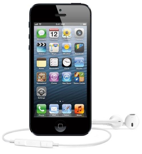 iphone5.jpg