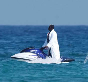 jetski-holiday.jpeg
